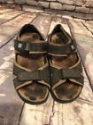 Mephisto Euro Size 41 Sandals & Flip Flops for Men