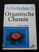 Organische Chemie Vollhardt