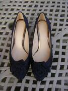 Ladies Clarks Shoes Size 6