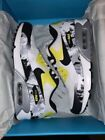 Nike White Nike Doernbecher Freestyle Project Athletic Shoes for Men