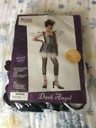 Girls Halloween Costumes XL