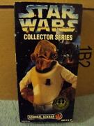 Star Wars Collector Series