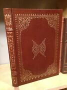 Easton Press Aesops Fables