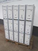 Computer Posten