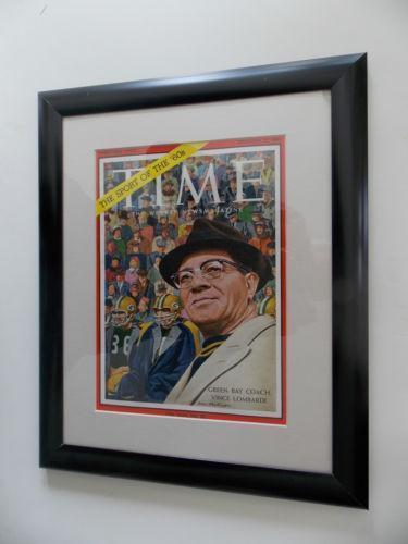 Magazine Frame   eBay