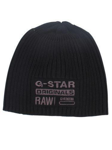 G Star Hat  39d8f7e5de67