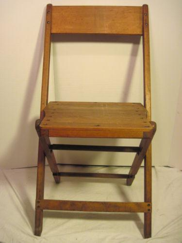 Antique Church Chairs Ebay