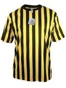 Referee T Shirts
