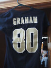 Nike New Orleans Saints Sports Fan Shirts