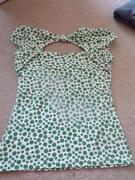 Ladies Next Tops Size 12