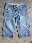 Ladies Next Shorts Size 10