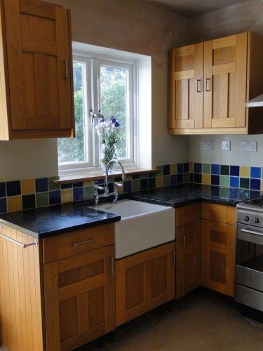 complete kitchen ebay