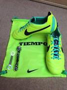 Nike Tiempo Legend IV