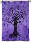 Tapestry Table Runner