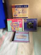 Louise Hay CD