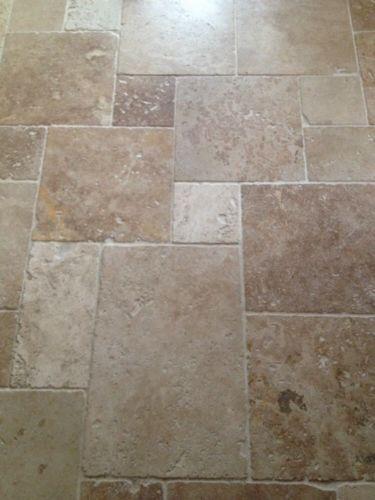 Limestone Floor Tiles Ebay