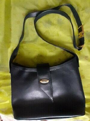 élégant sac à main femme en cuir