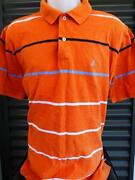 Mens Retro T Shirts