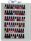 OPI Nail Polish Rack