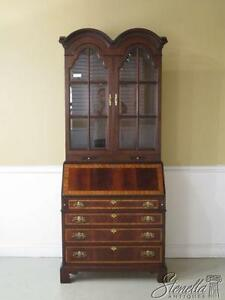 Best Selling in Antique Desk