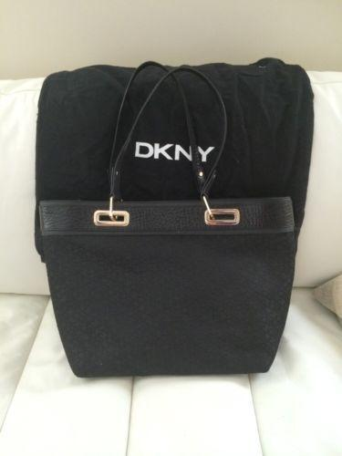 4f26839709 DKNY  Clothing