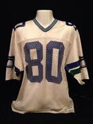 Vintage American Football Jersey