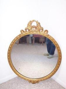 Best Selling in Antique Mirror