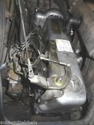 Motor OM 616