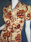 Contempo Vintage Dresses for Women