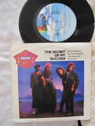 Night Ranger Single Vinyl Records