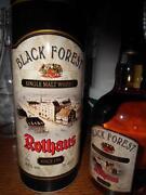 Rothaus Whisky