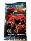 Trading Card Games Dinosaur King TCG