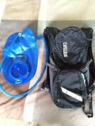 Hydration Bladder