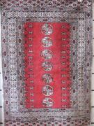Turkish Rug