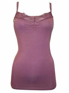 f4d982d232e694 Camisole  Women s Clothing