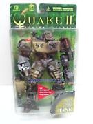 Quake Figure