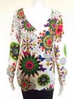 Desigual Casual Tops for Women