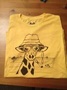 Hunter s Thompson T Shirt