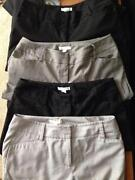 Womens Clothing Lot Size 16