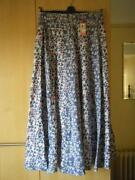 White Stuff Maxi Skirt
