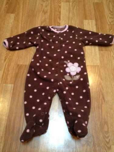 Find great deals on eBay for micro fleece pajamas. Shop with confidence.