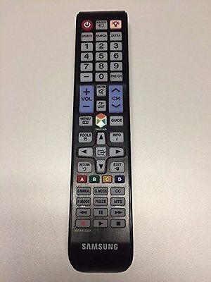 SAMSUNG BN59 01223A Remote Control ler LED TV UN32J55006300AF series 6 6300 630D