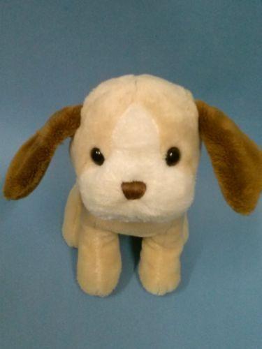 wholesale stuffed animals ebay. Black Bedroom Furniture Sets. Home Design Ideas