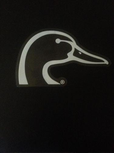on Ducks Unlimited Seat Covers