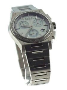 7af8b89063f Gucci Bezel  Jewelry   Watches