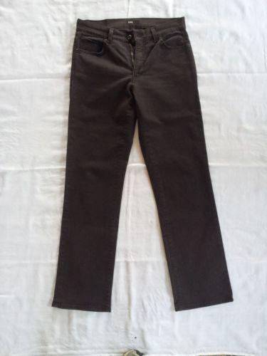 angels dolly jeans g nstig online kaufen bei ebay. Black Bedroom Furniture Sets. Home Design Ideas
