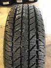 Cooper 275/60/17 Car & Truck Tires