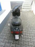 Motorroller Vespa