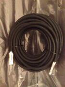 HDMI Kabel 15M
