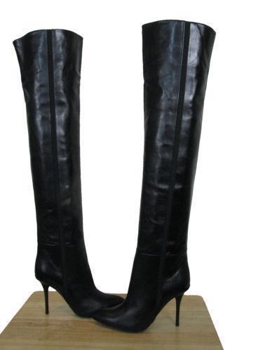 da5d6373a56 Michael Kors Over The Knee Boots